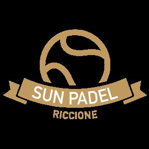 Sun Padel Riccione