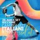 Campionati Italiani Assoluti Padel 2019